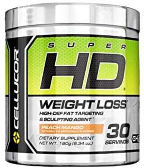 l arginina vă ajută să pierdeți în greutate cel mai bun mod de a pierde burta gras