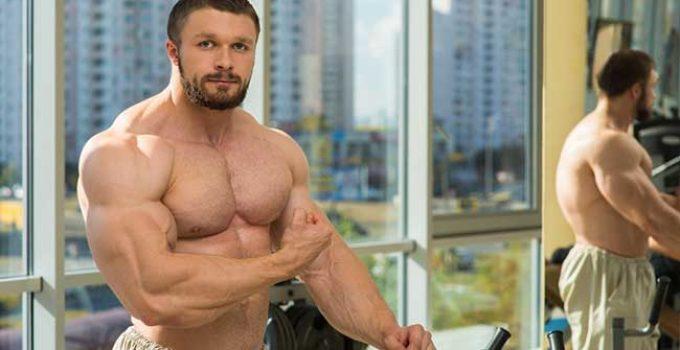Trenbolone for bodybuilding