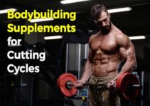 Cutting cycles fat burners