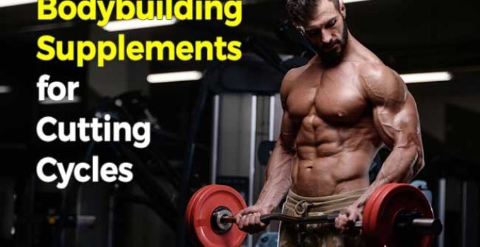 Cutting cycles fat burners
