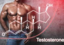 Testosterone supplements