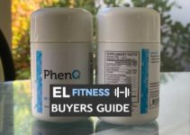 Buy PhenQ guide
