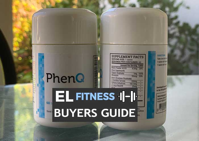 Where To Buy Phenq And What Is The Best Price Buying Guide