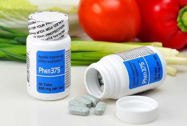phen375 diet pills reviews