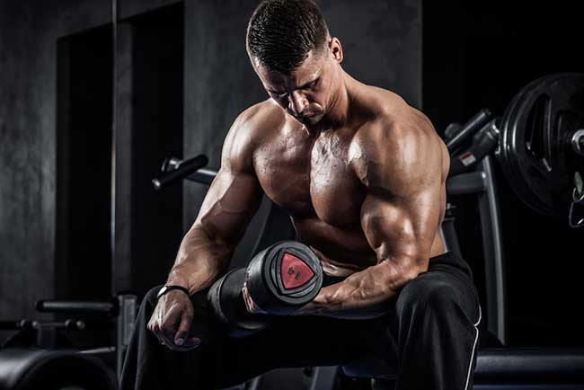 Nitric Oxide Boosters - Do NO Boosting Supplements Really Work