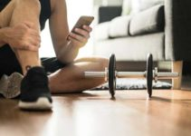 Periodizing workout programs