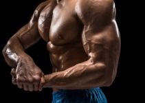 SARMS and Bodybuilding