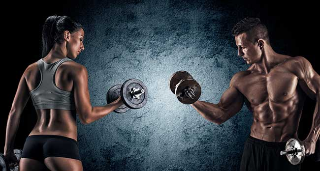 Clenbuterol for Bodybuilding - Cycle, Dosage, Results, Is It Legal