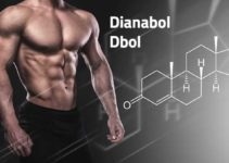 Dianabol for BodyBuilding - Muscle Building, Cycle, Dosage and Results