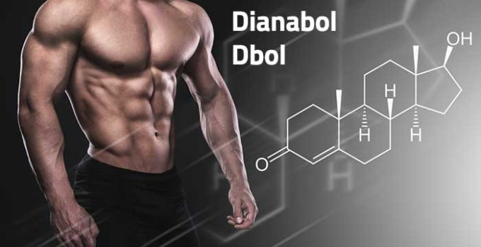 Dianabol for BodyBuilding - Muscle Building, Cycle, Dosage