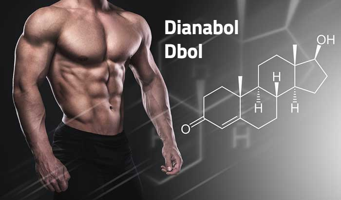 Dianabol for BodyBuilding - Increasing and Speeding Up Muscle Growth
