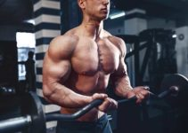 Trenbolone for Bodybuilding - Results, Usage and Risks