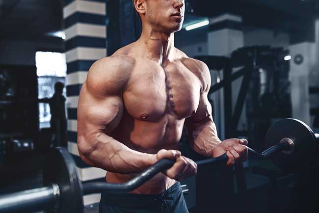 What are the Best Legal Steroids - Here are the Safest and Strongest